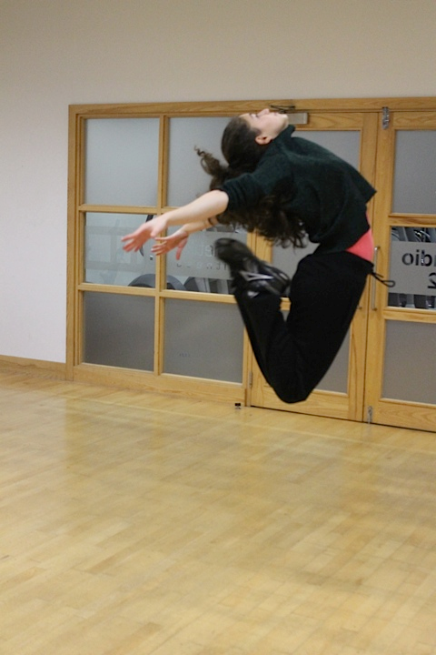 Dance class_2.png