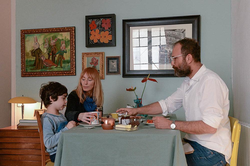 plomgalleryfamily.jpg