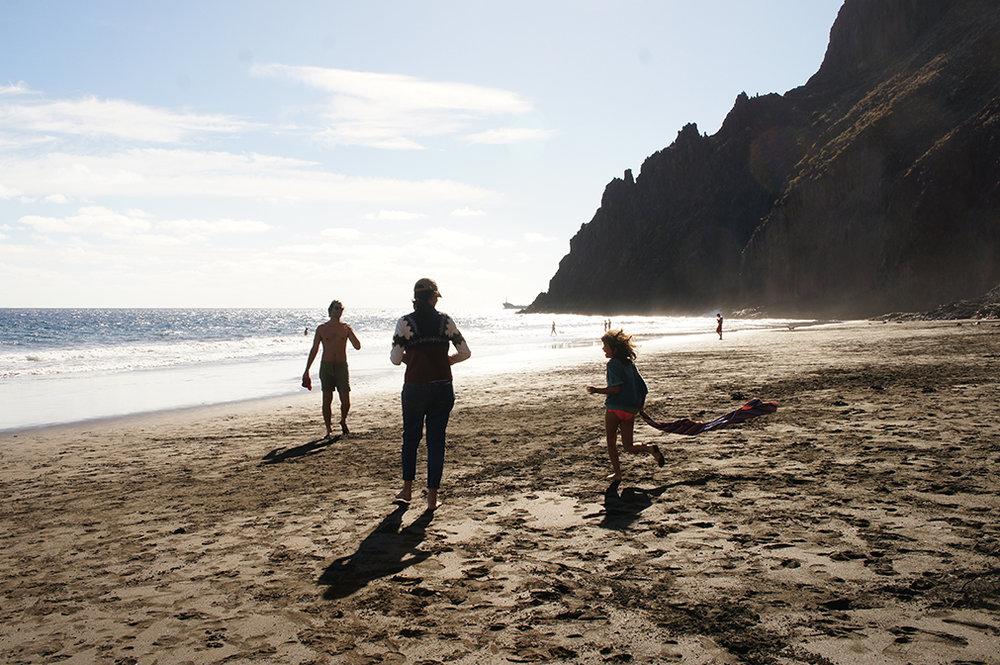 playa1.JPG