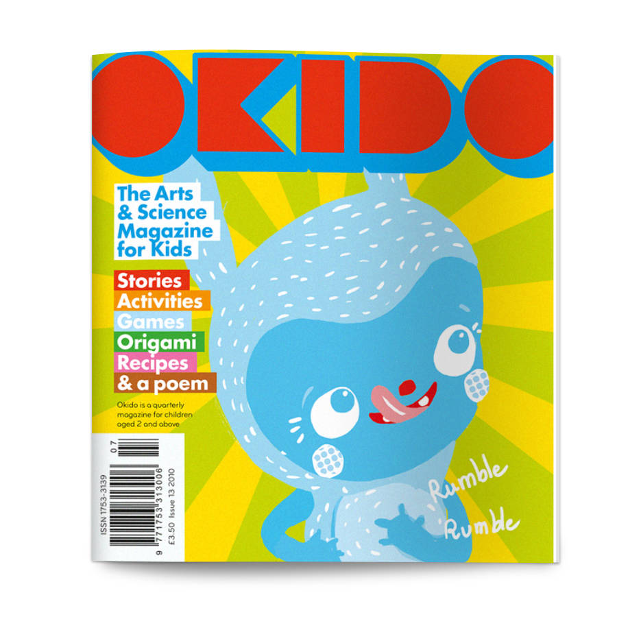 okidomagazine.jpg