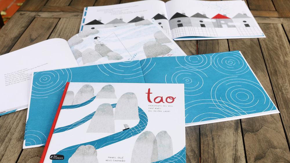 TAO 5.jpg