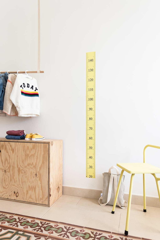 mesurador groc.jpg
