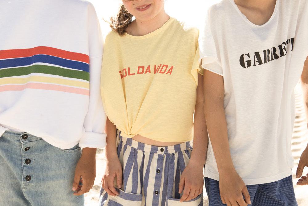 piupiuchick_ss19_kids_fashion-122.jpg