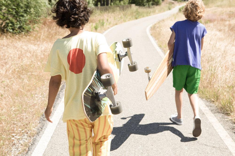 piupiuchick_ss19_kids_fashion-47.jpg