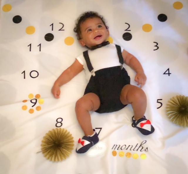 BabyBoothBaby.jpg