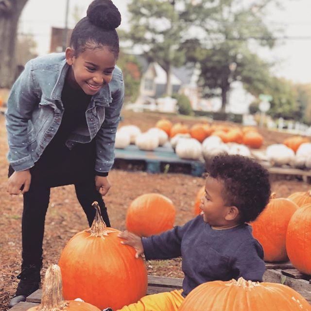 Fall fun 🍂🎃🍁