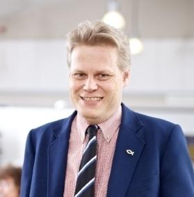 Marko Halttunen