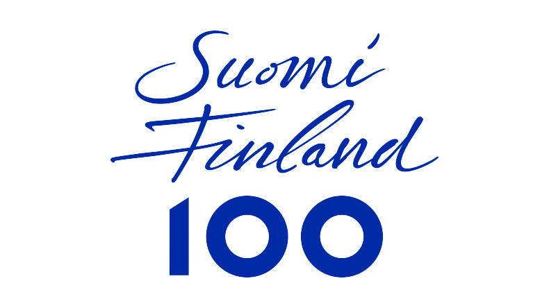 Suomen vapaakristillisten yhteisöjen yhteisenä juhlapäivänä Juhannuskonferenssin koko perjantaipäivä on osa virallista Suomi 100 -vuoden juhlaohjelmaa.