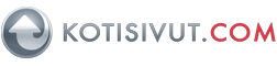 kotisivutcom-logo.png