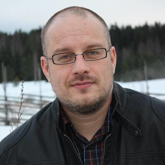 Matti Kankaanniemi.jpg