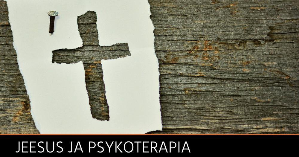 jeesusjapsykoterapia banneri.jpg