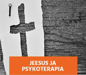 jeesusjapsykoterapia BW.jpg