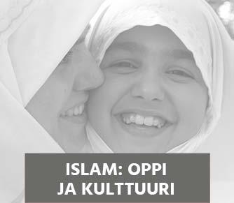 islambw.jpg