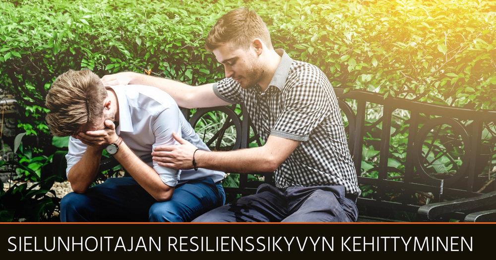 resilienssi.jpg