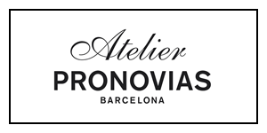 finedress_atelier-pronovias.png