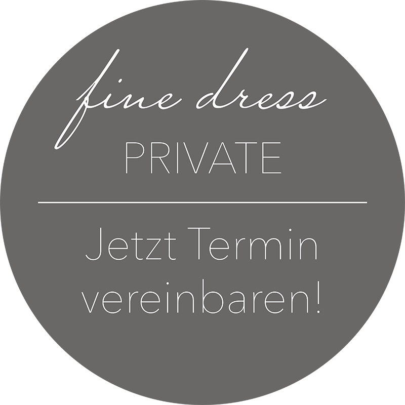 fine dress private 800.png