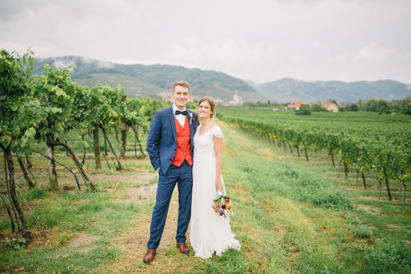 exklusive Hochzeitsreportagen - Florian Schulte