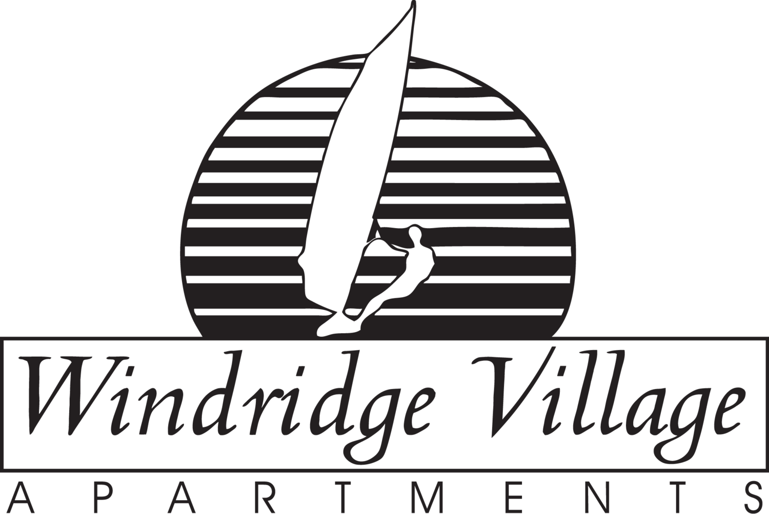Windridge Village