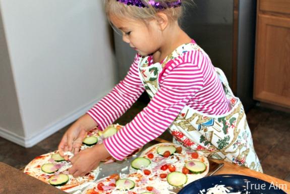 quick-pizza-crust-kids-in-the-kitchen.jpg