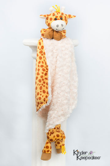 giraffe_animal_blanket