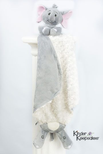elephant_animal_blanket