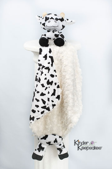 cow_animal_blanket