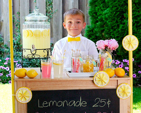 lemonade_price