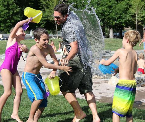 kids_summer_activities