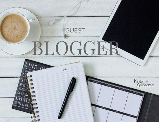 guest_blogger