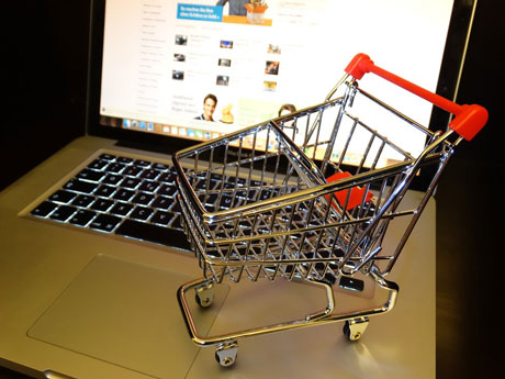 online_christmas_shopping