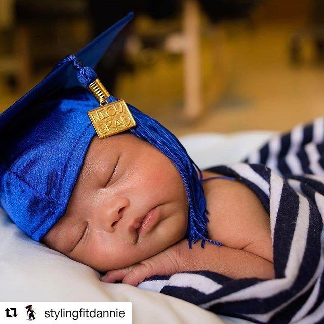 #Repost @stylingfitdannie with @repostapp ・・・ The most precious life ever💙 #king #babyCass #blasianbaby #ambwlove #ambwbaby #perfectprchals #loveofmylife #nicugrad #kinderkeepsakes #preemie #nicu #babygram #instababy #preemiebaby #preemieparents