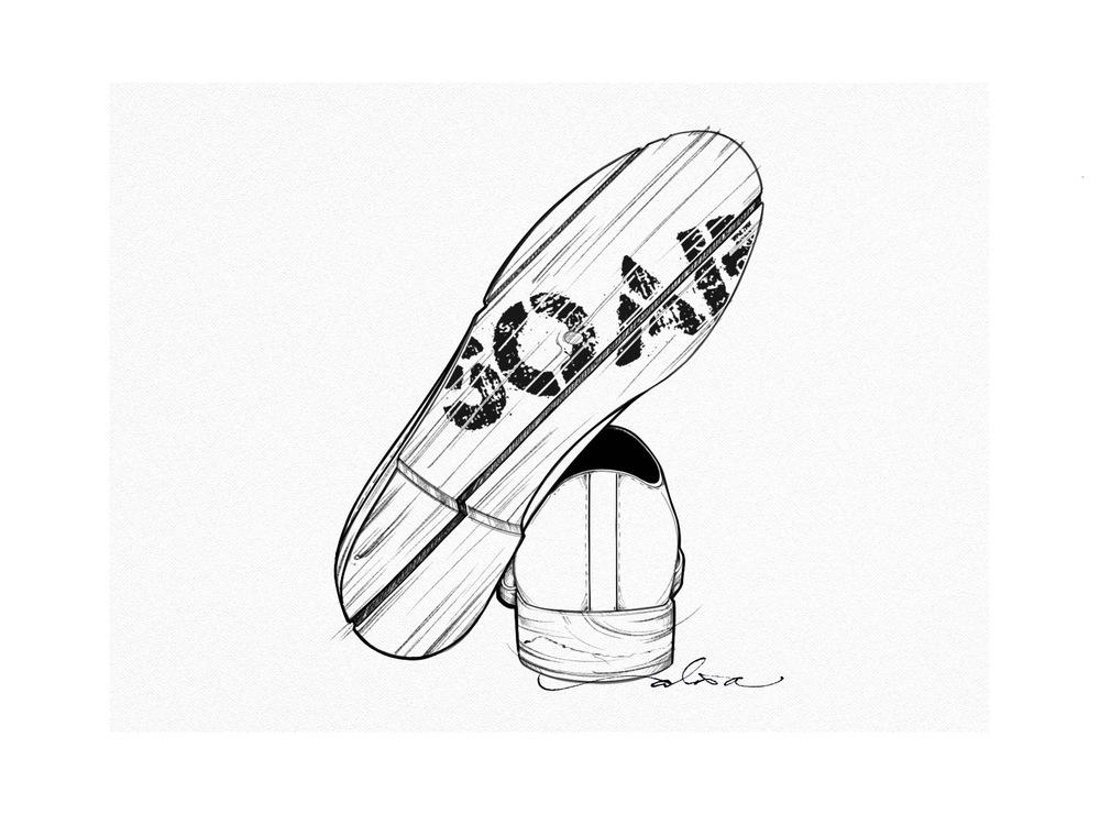 SoapBox_v3.jpg