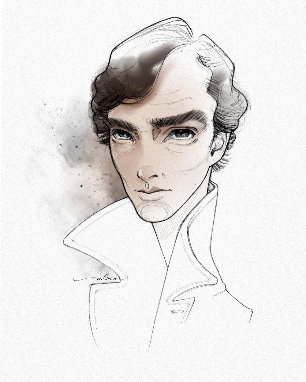 20160331_Sherlock-v2.jpg