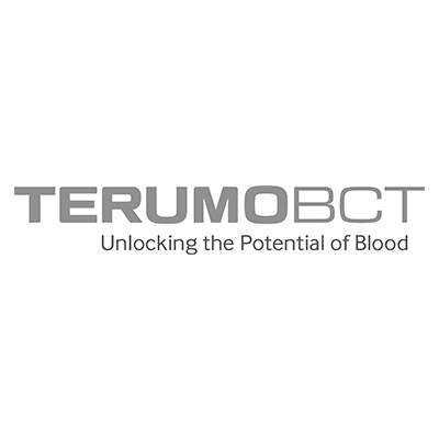 Terumo BCT BW SQ.png