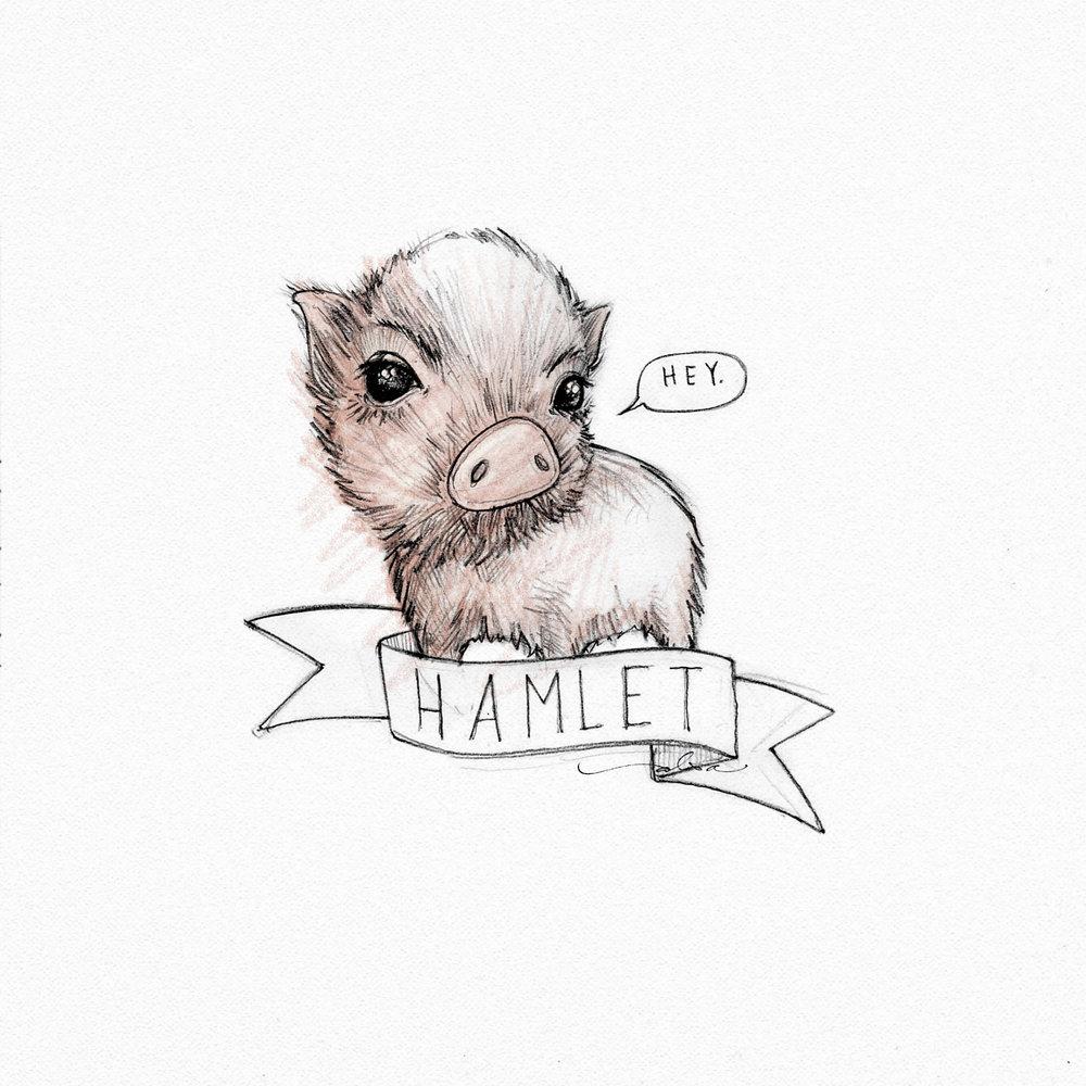 20170129_Hamlet-AlisaRantanen.jpg