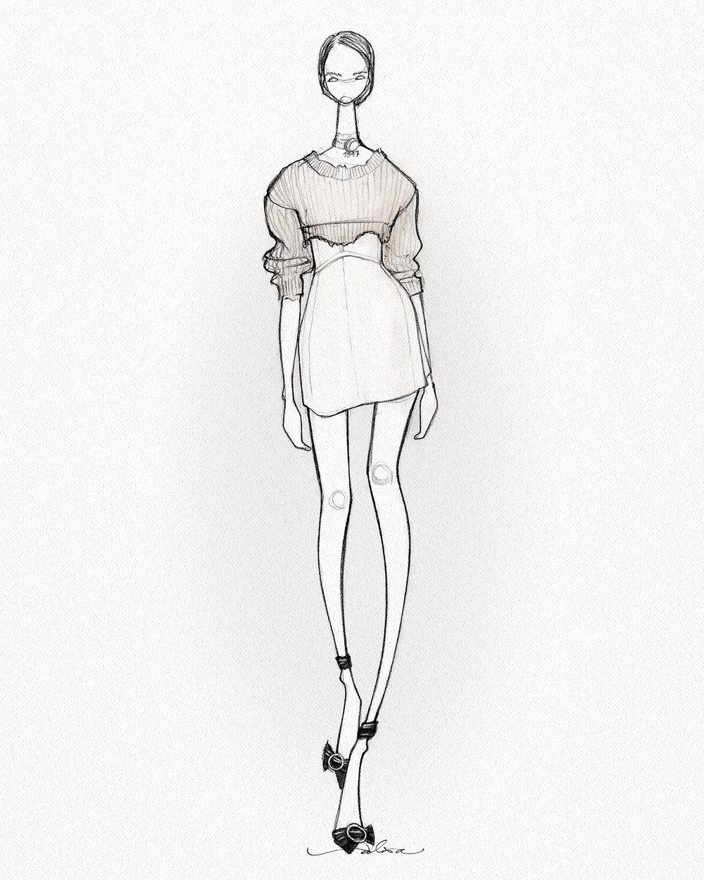 20170311_Dior Spring 2016-Alisa Rantanen.jpg