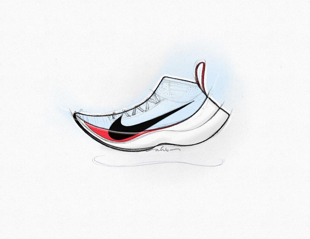 20170504_NikeVaporFly-v8.jpg
