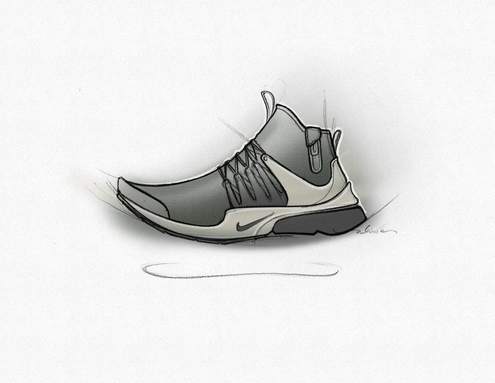 20170504_NikeAirPrestoMid_AlisaRantanen.jpg