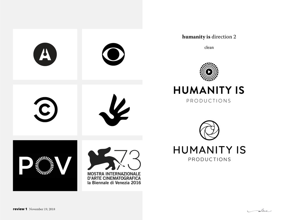 20181119_HumanityIs-Logo_Review1-v12.jpg