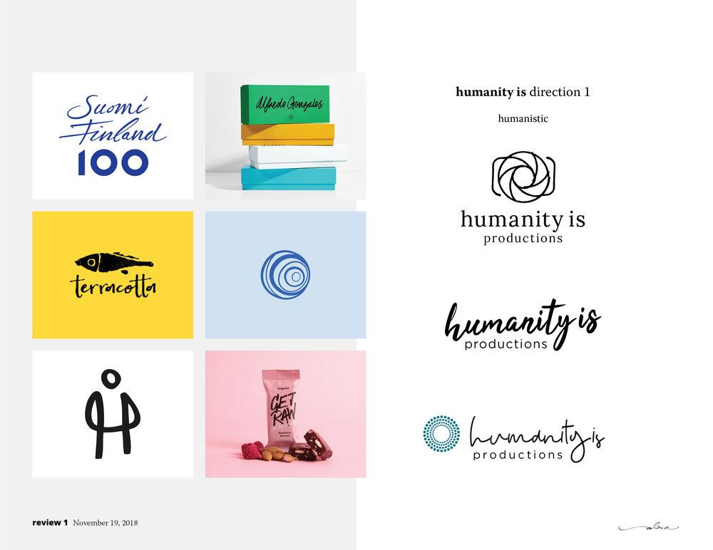 20181119_HumanityIs-Logo_Review1-v1.jpg