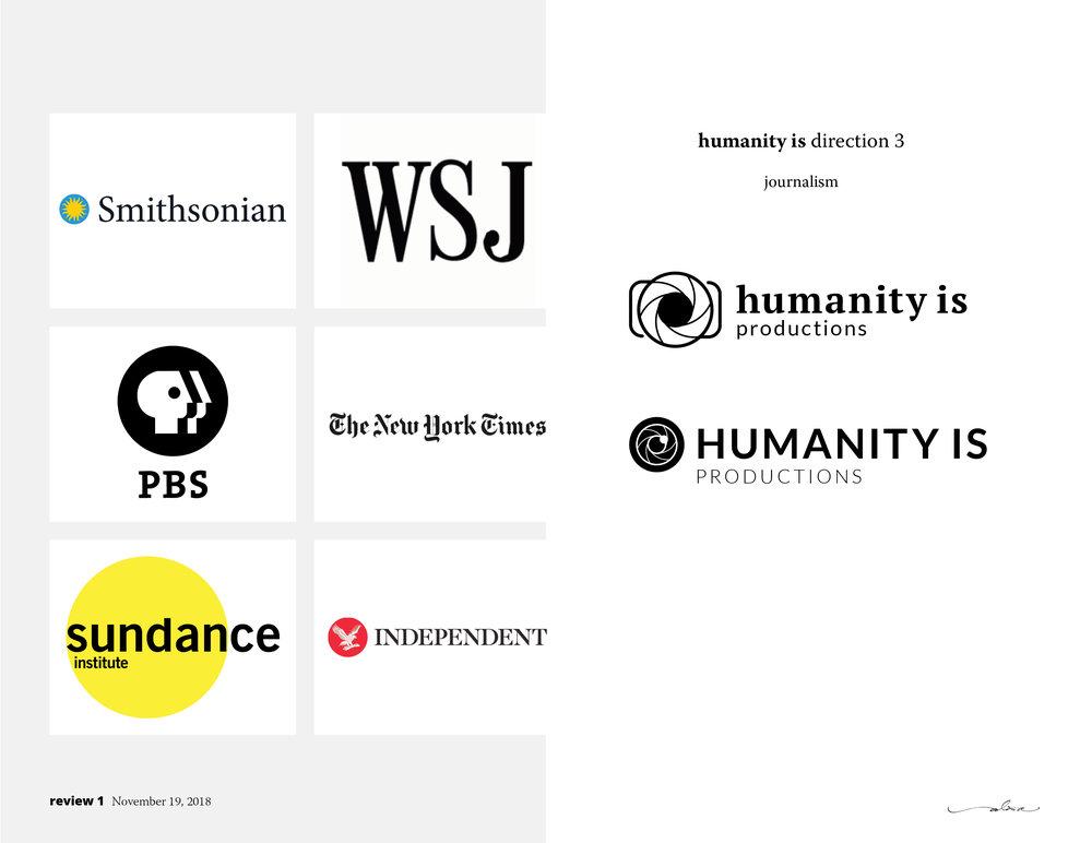 20181119_HumanityIs-Logo_Review1-v13.jpg