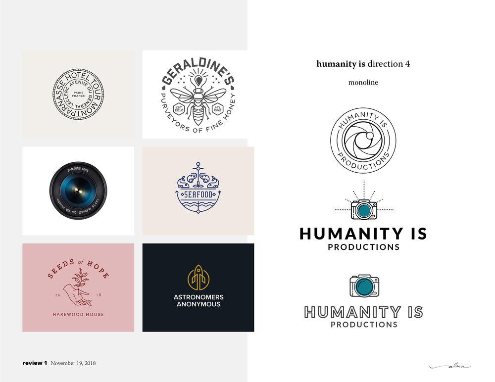 20181119_HumanityIs-Logo_Review1-v14.jpg
