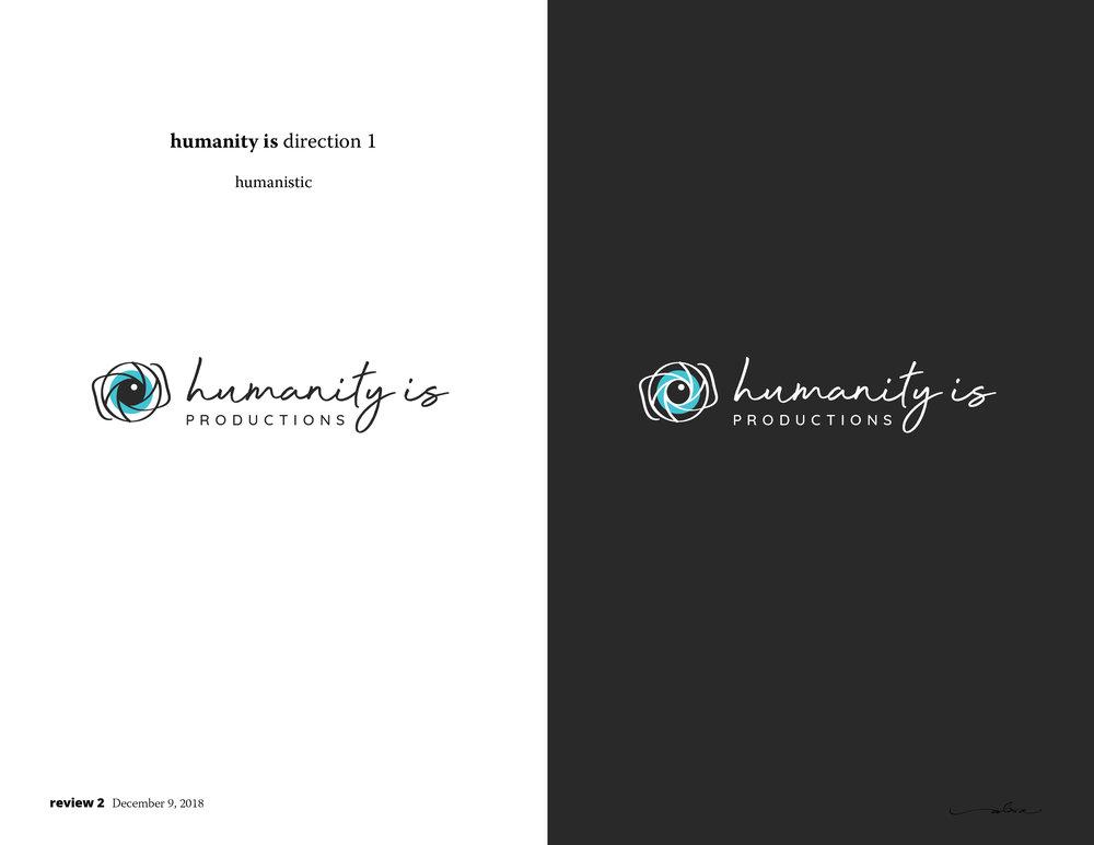 20181209_HumanityIs-Logo_Review2-v0-01.jpg