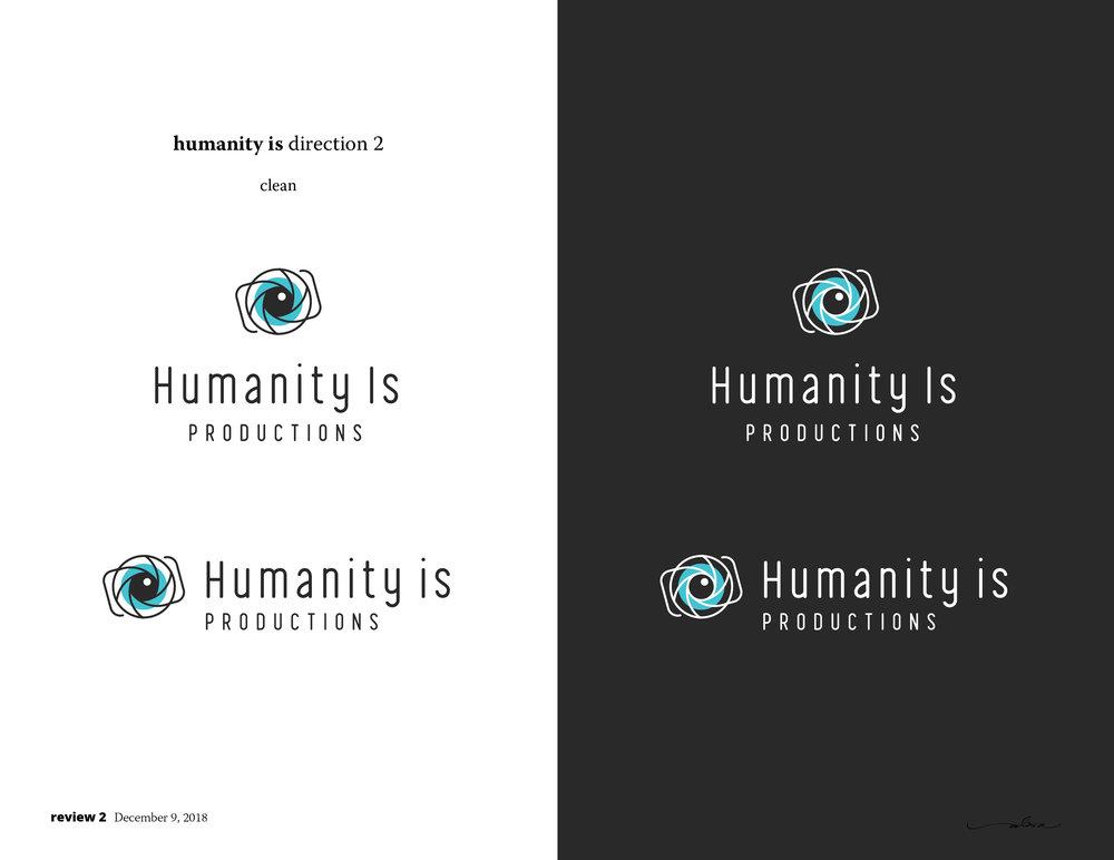 20181209_HumanityIs-Logo_Review2-v0-012.jpg