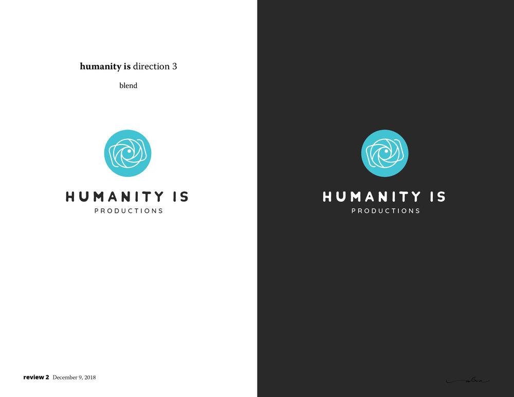 20181209_HumanityIs-Logo_Review2-v0-013.jpg