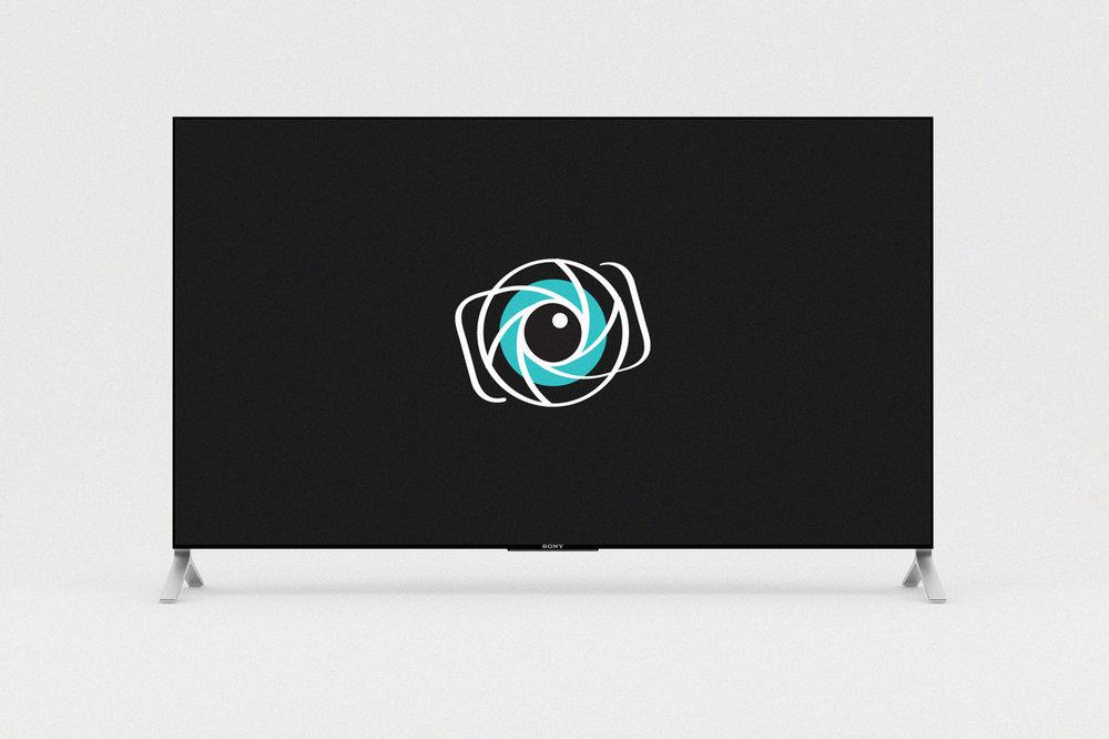 HumanityIsTV-2.jpg