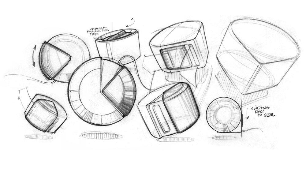 Skintact-Sketches.jpg