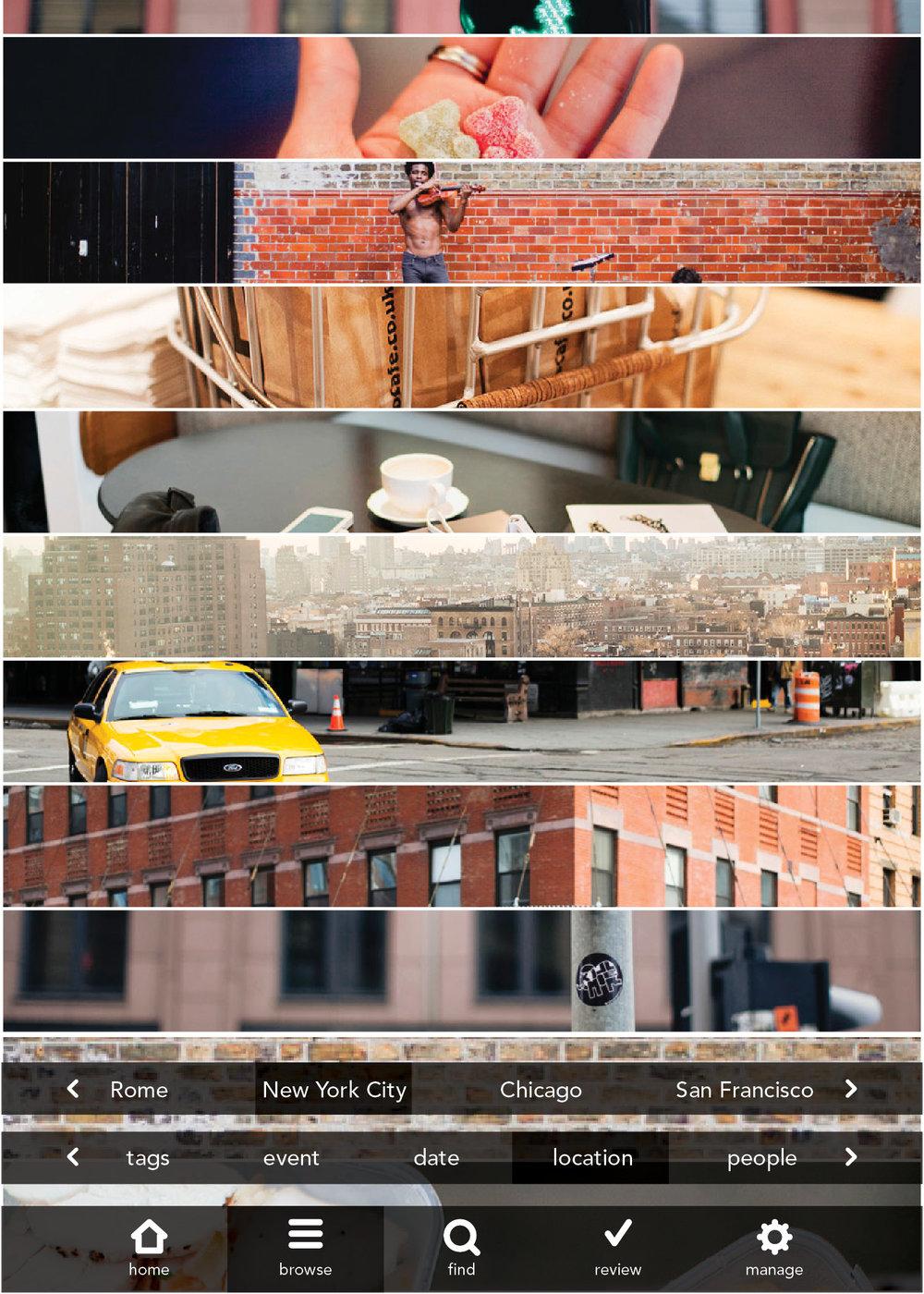 20130305_Screenshots9.jpg