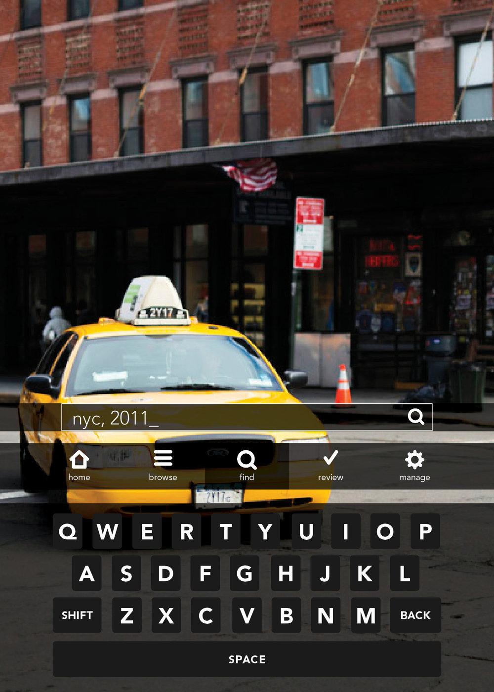 20130305_Screenshots13.jpg