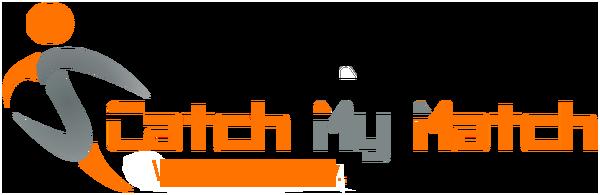 final logo 22 (1).png